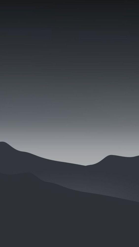 1000 Wallpaper Hd Terbaru Untuk Iphone Pc Dan Hp Keren Server Gambar Di 2020 Gambar Dinding Ilustrasi Alam Gambar
