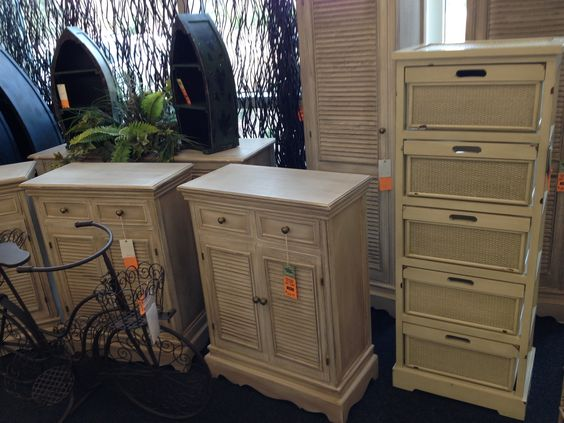Distressed furniture Hobby lobby and Lobbies on Pinterest