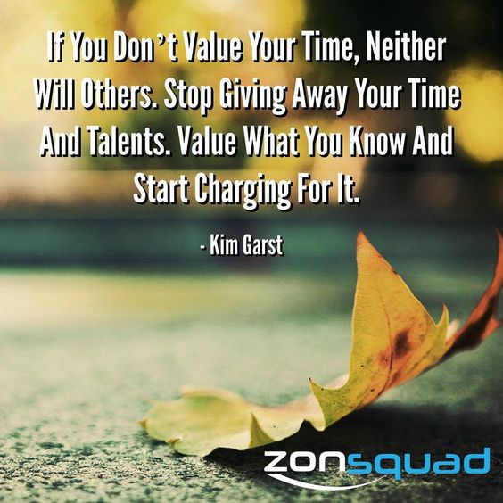 """As the saying goes """"Time is gold"""". Don't waste your time on something you know yourself will never get you to the top. As much as possible, utilize your time to accomplish your tasks and from there you'll see yourself moving to the top. #zonsquad #entrepreneur #amazonfba #instagood #success #f4f #successdriven #privatelabeling #privatelabel #businesscoach #businessowners"""