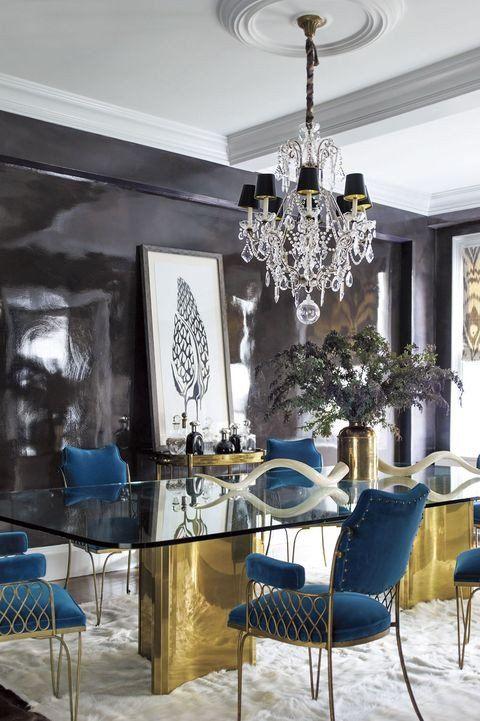 Chandelier For Small Living Room 30 Best Dining Room Light Fixtures Chandelier Pendant In 2020 Dining Room Lighting Dining Room Light Fixtures Dining Room Small #small #chandeliers #for #living #room