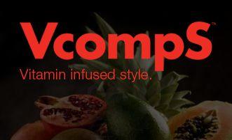 Vitamin Infused Style