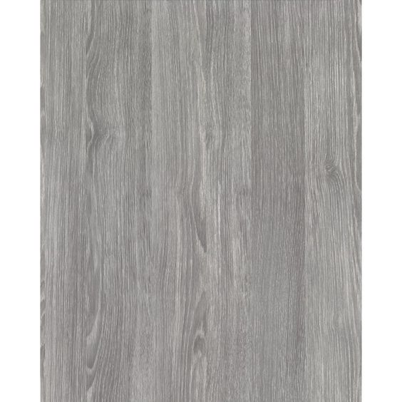 D C Fix Oak Sheffield Pearl Grey 17 In X 78 In Home Decor Self Adhesive Film 2 Pack 96085 The Home Depot Wood Adhesive Grey Wood Texture Grey Wood
