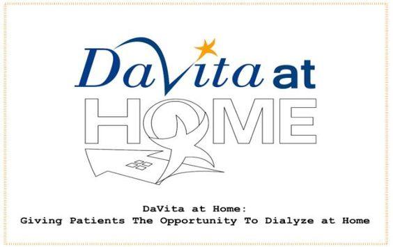 Www learn davita