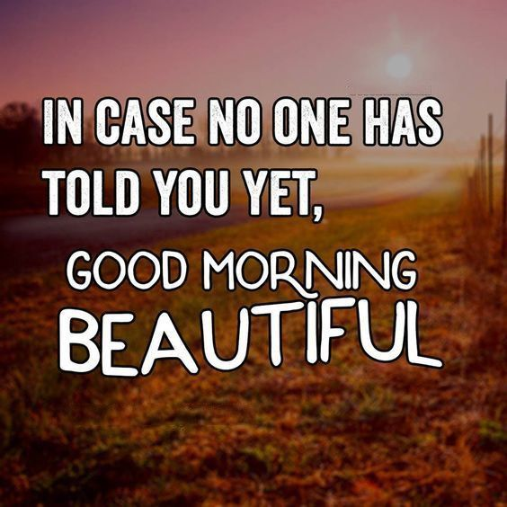 Pin By Saddam Mondal On A W E Q In 2020 Good Morning Quotes Good Morning Beautiful Quotes Morning Quotes For Him