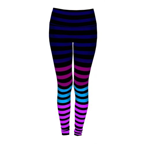 Sundry - Stripe Yoga Pants getson.ga, offering the modern energy, style and personalized service of Saks Fifth Avenue stores, in an enhanced, easy-to-navigate shopping experience. In order to use all of the site functionality on the Saks Fifth Avenue website, .