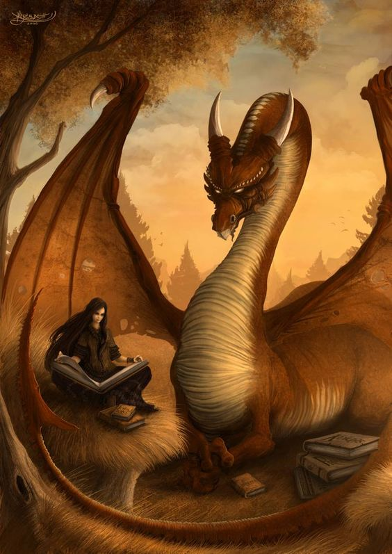 If I were a dragon ... I would look like this .. - Page 35 08308707d32314a1c006c51564e53f15