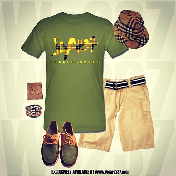 Wa237 Swag Scott outfits for men. T-shirt Scott Yellow available in our shop www.weare237.com #wa237 #fearlessness #fashion #swag #style #stylish #TagsForLikes #me #swagger #cute #photooftheday #jacket #hair #pants #shirt #instagood #handsome #cool #polo #swagg #guy #boy #boys #man #model #tshirt #shoes #sneakers #styles