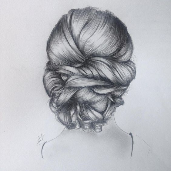 Popular hair ideas you can try!