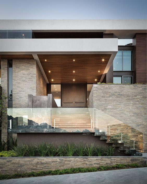 ARCHITECTURE Interiores, Fotografía y Galerías - diseo de exteriores