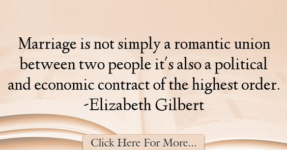 Jane Campion Quotes About Romantic - 60599 Romantic Quotes - writing contract between two individuals