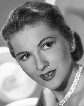 Joan Fontaine Olivia D 39 Abo Actresses And Hollywood