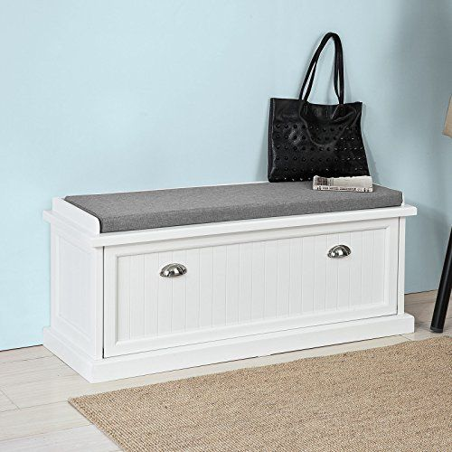 Pin By Miyabee On Foyer Ideas With Images Bench With Storage