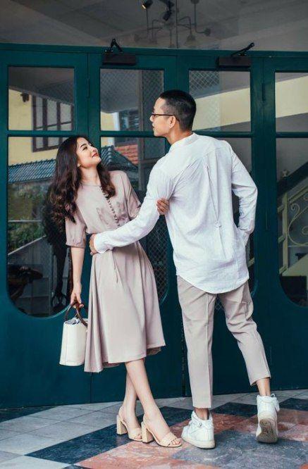 Photography Fashion Poses Wedding Photos 19 Ideas For 2019 Couple Photoshoot Poses Pre Wedding Poses Couples Photoshoot