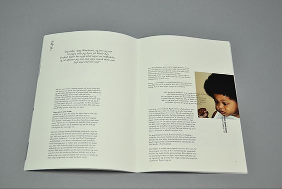 「GEIGER Magazine」的圖片搜尋結果