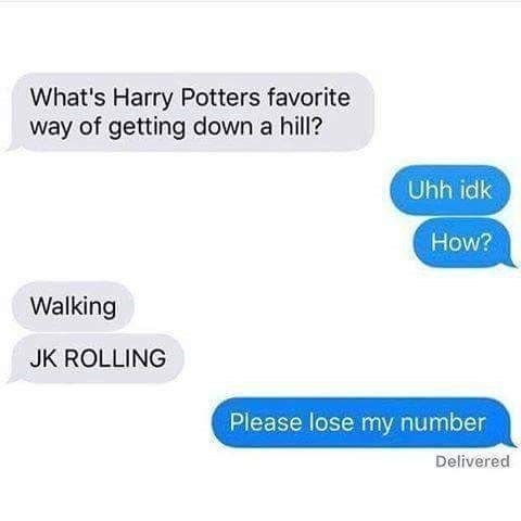 90 Hot Memes For Today 221 Funnyfoto Harry Potter English Harry Potter Texts Harry Potter Memes Hilarious