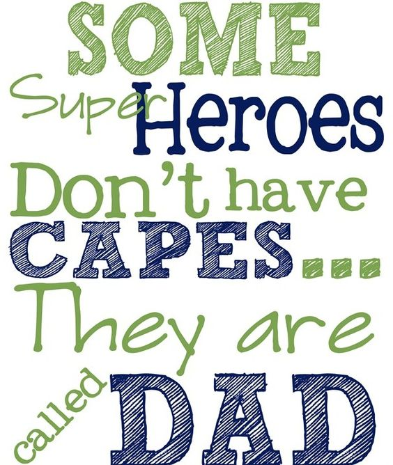 Father's Day 2015 lovely poems and unique collection of Happy Father's day quotes ,greeting cards ,Father's day funny pictures E-cards, sayings Gift ideas