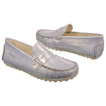 Primigi Brad Pre Shoes (Lilac) - Kids' Shoes - 34.0 M
