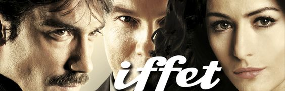 Online Drama Free proudly presents Turkish drama dubbed in urdu Iffet 92nd Episode 5th Oct 2014 On Geo Kahani watch this Pakistan drama online for free only on this webs