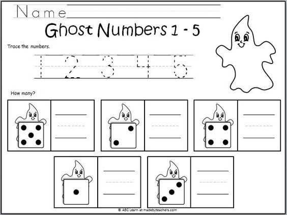 Learn html, Halloween and Products on Pinterest