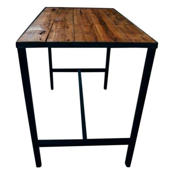 French Butcher Block Island Products Bar Tables And Tables
