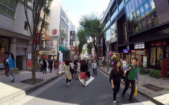 Du học Nhật Bản với những điểm đến thú vị