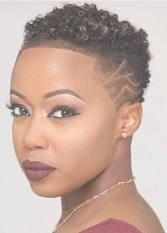 37 Best Cornrow Styles For Short Natural Hair Trends 2020