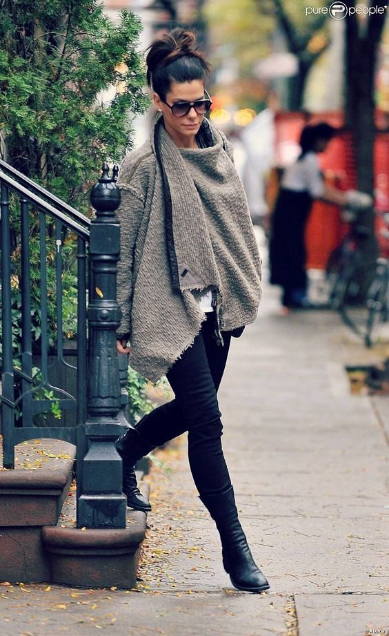 Magical Street Style Looks