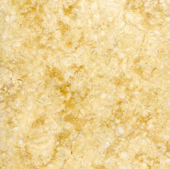 Haoshi Stone-Projekte,Fliesen,Rohplatten,Arbeitsplatten,Waschbecken,Mosaik,Gemusterte Platten