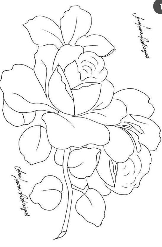 Pin De Teresa De Jesus Flores De Arteaga Em Dibujos Para