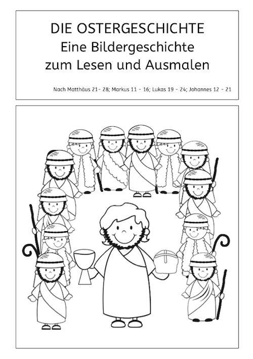 Charmant Größer Ist Als Arbeitsblätter Kindergarten Fotos - Super ...