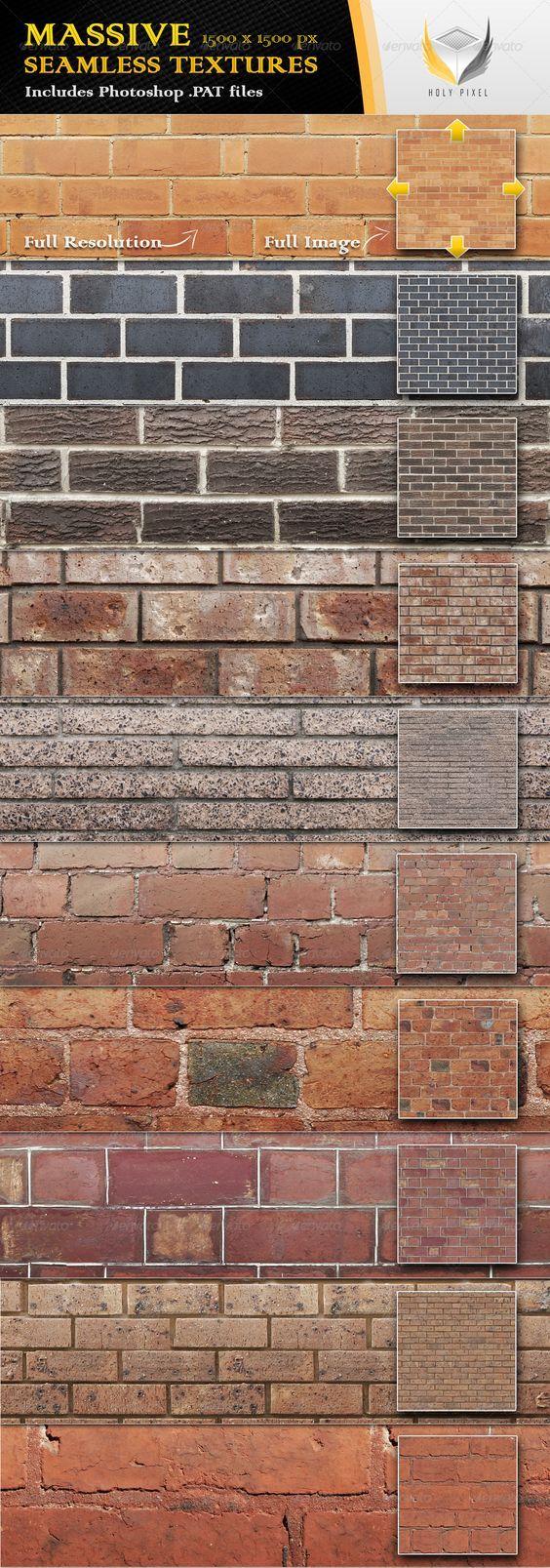Revestimientos Para Fachadas Materiales Para Fachadas Exteriores Revestimiento Exterior Economico Revestimient Brick Texture Brick Design Cladding Materials
