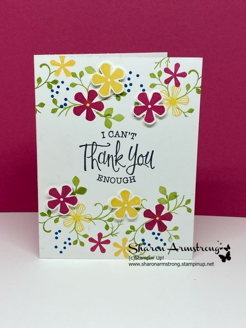 3 Clever Card Designs That Are Easy To Make Easy Peasy 1 2 3 Series Simple Cards Stamping Up Cards Cards Handmade