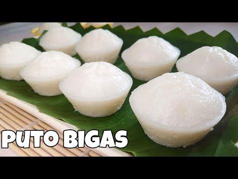 Pin On Filipino Sweets