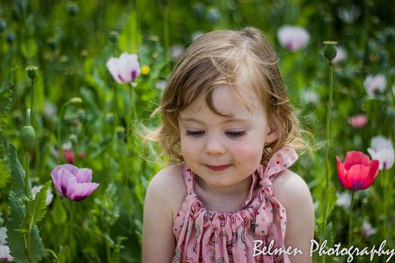Belmen Photography - Home children photo photography beautiful toddler ideas inspiration girl Australia garden flowers