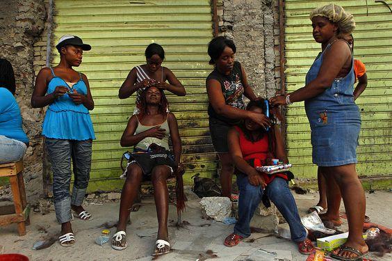 haiti - Google Search
