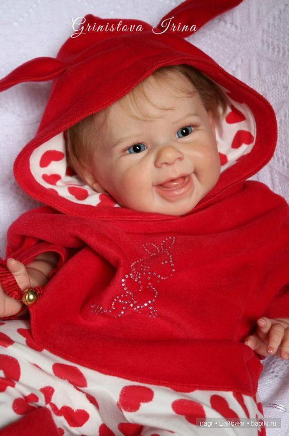Одежда для кукол своими руками выкройки беби бон