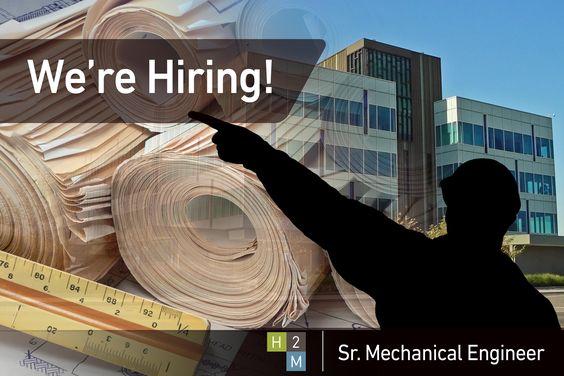 Weu0027re Hiring Sr Electrical Engineer! Location Albany, NY Job - mechanical engineering job description