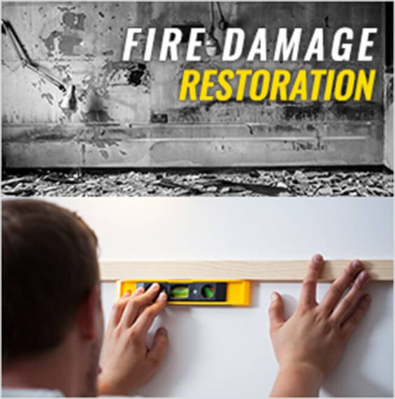 mold remediation water damage Call Restoration offers clients professional damage restoration services in a multitude of situations; fires, floods, storms, biohazard or whichever type of disaster that has affected you, our experts can restore your property and restore it to a pristine condition. callrestoration.ca