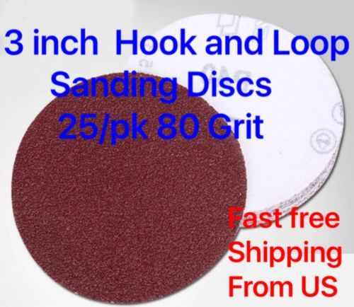 5 Inch Sander Pad 5 Hole Hook And Loop Replaces Porter Cable Oe Porter Cable Sanders Holes