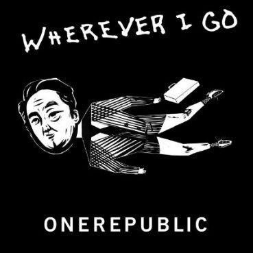 OneRepublic – Wherever I Go acapella