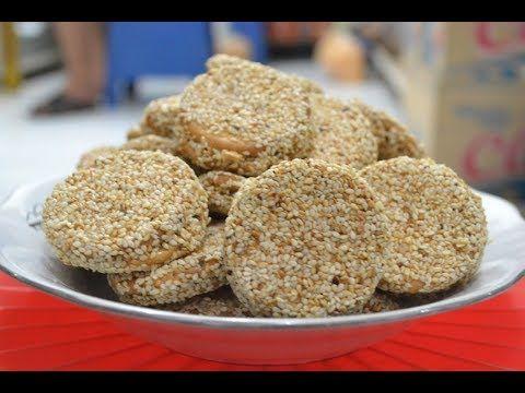 Resep Kue Marie Wijen Paling Enak Dan Praktis Youtube Resep Kue Kue Kering Kue