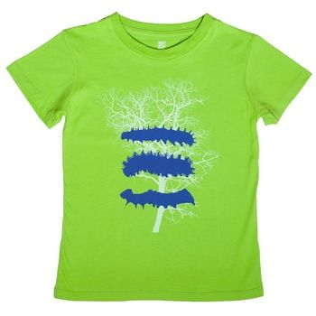 Pinterest the world s catalog of ideas for I like insects shirt