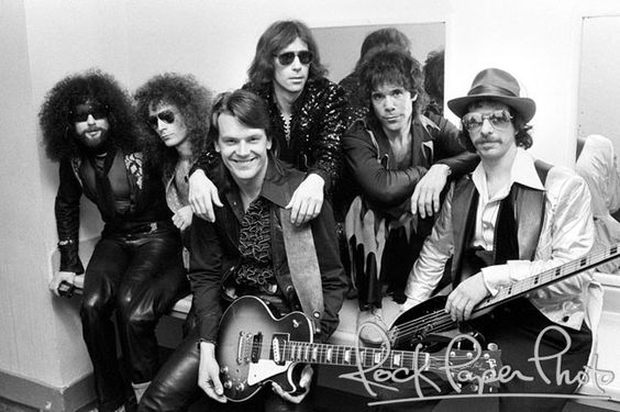j geils band 1979 honorary members for all the local shows they 39 ve done michigan music. Black Bedroom Furniture Sets. Home Design Ideas