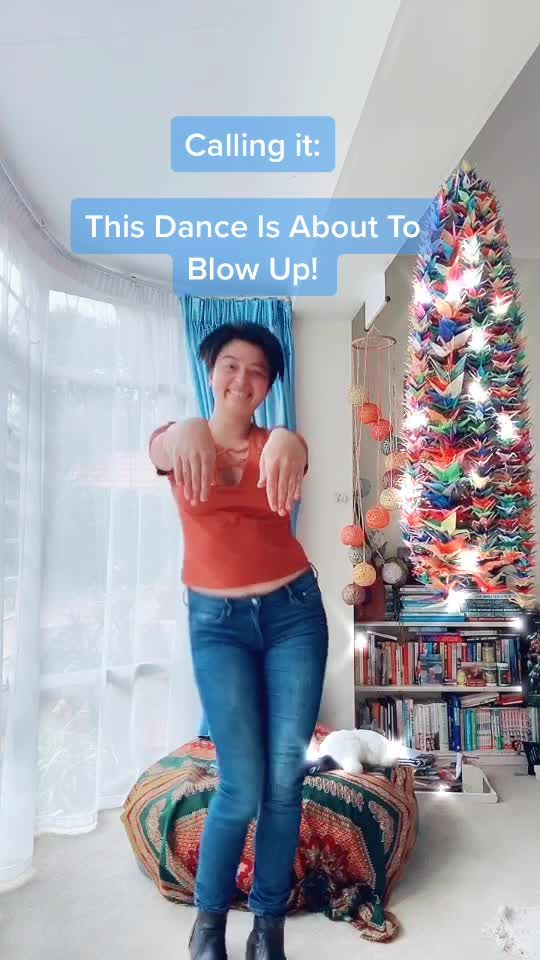 Pin By Jafrican1 Jafricancomedy On Jafrican1 Tik Tok Videos In 2020 Decor Holiday Decor Home Decor