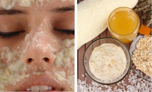 Cómo preparar en casa 5 productos de belleza naturales