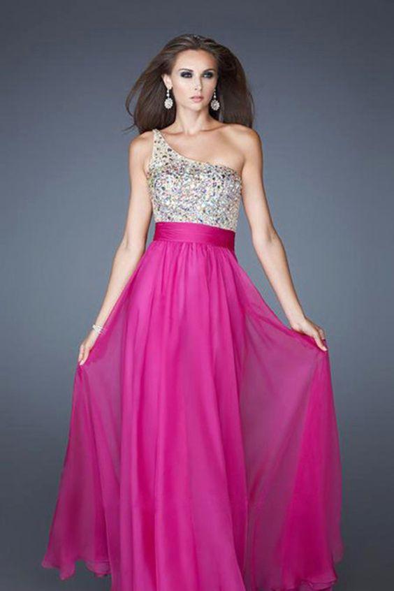 Prom dresses black friday sale