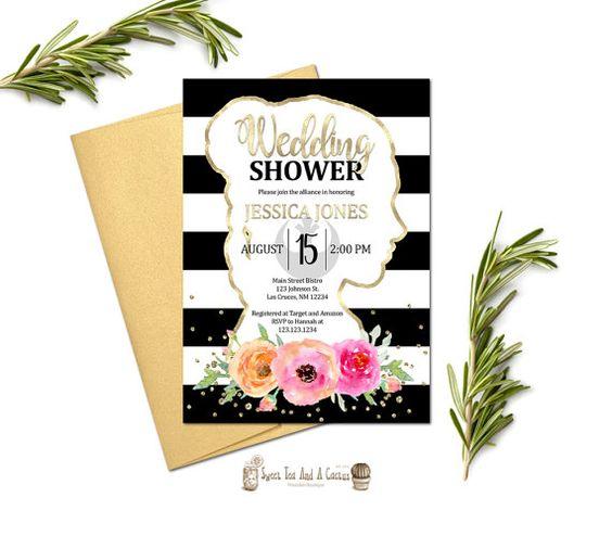 Hey, I found this really awesome Etsy listing at https://www.etsy.com/listing/451653524/star-wars-wedding-shower-invitation-leia
