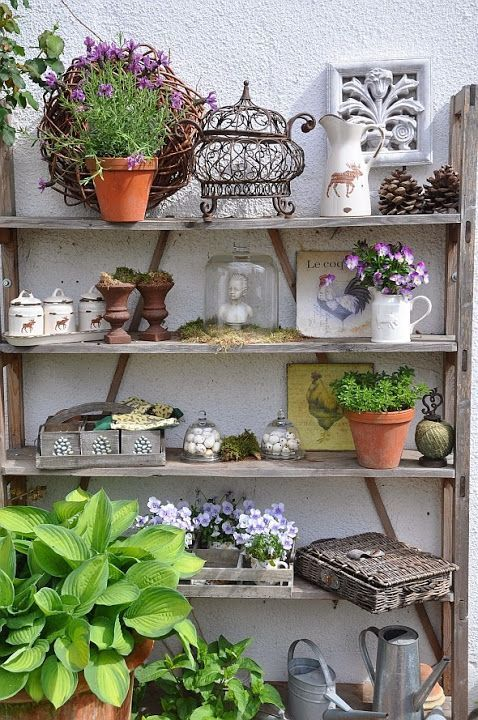 Garten Imig Gerold Flip Picasa Web Albums Garten Front Landscaping Interior Plants