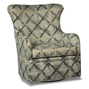 1137-31 Swivel Chair