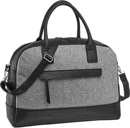 Handtasche von 5th Avenue in - deichmann.com
